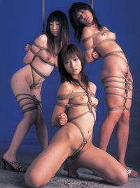 эротические фильм япония