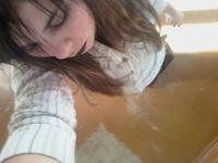 Emily Strenge, 15 января , Красноярск, id102876036