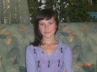 Ирина Зиятдинова, 7 марта 1987, Старобалтачево, id109698307