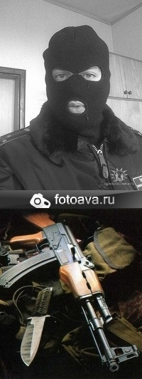 Дмитрий Никулеско, Славянск