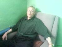 Дмитрий Скрылёв, 29 января , Ростов-на-Дону, id136624591
