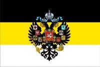 Лёха Филипов, 4 ноября , Ершов, id137075050