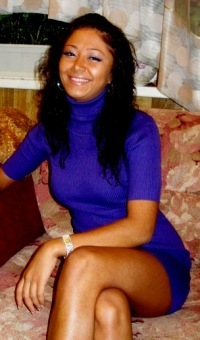 Ксения Васенина, 10 января 1985, Челябинск, id48261853