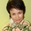 Natalia Arkhipova