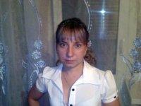Людмила Максимова(Козориз), 20 декабря 1980, Одесса, id61889001