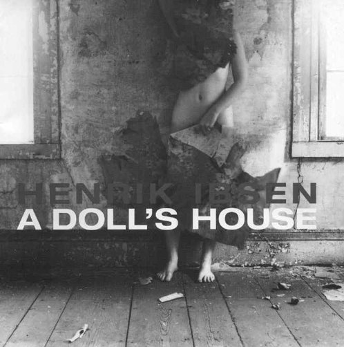 Free doll house Essays and Papers - 123HelpMe com