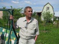 Юрий Козяков