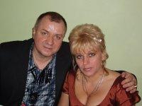 Светлана Соколова, 10 января , Санкт-Петербург, id86987037