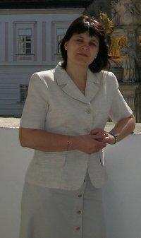 Marina Rozanova, 3 июня 1992, Санкт-Петербург, id97496841