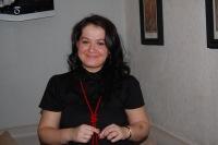 Екатерина Зоточкина, 3 мая 1984, Пенза, id102274345
