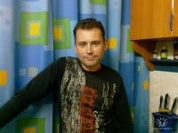Вадим Горяинов, 21 июля , Днепропетровск, id119732701