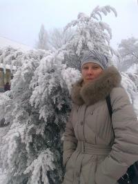 Людмила Руденко, 8 сентября , Усть-Илимск, id153962132