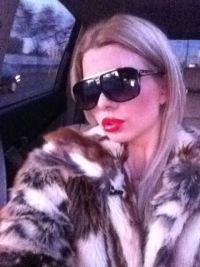 Sandra Ciechomska nudes (51 pictures) Boobs, Twitter, cleavage