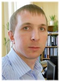 Сергей Тайдуллин, Белово