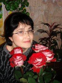 Евгения Соколова, 5 сентября , Пермь, id41817735
