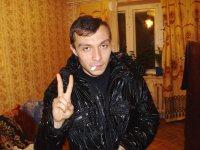 Сергей Кравцов, Уфа, id54237430