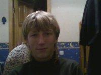 Павел Лобах, 24 ноября 1988, Минск, id56780425