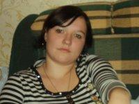 Юлия Долбилова, 4 июня 1991, Шебекино, id58696893