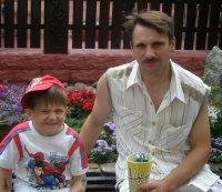 Иван Емельянов, 25 мая , Калининград, id62178272