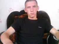 Игорь Кулябин, 13 июля 1991, Ревда, id64226586
