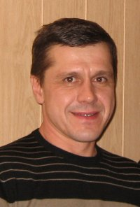 Олег Ковальчук, 23 октября 1994, Волгоград, id66619691
