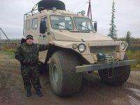 Иван Потоцкий, 10 февраля 1988, Первоуральск, id68130911