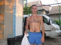 Сергей Могилевский, 2 мая , Одесса, id68386599