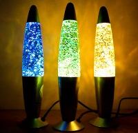 Картинки по запросу прикольные светильники