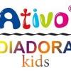 Детская одежда из Италии и Португалии (Выборг)