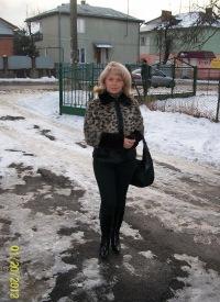 Світлана Бейба, 29 октября , Дрогобыч, id104508078