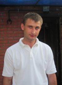 Дима Мищенко, 9 марта 1987, Полтава, id106855526