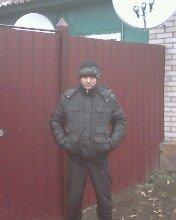 Леонид Мальцев, 20 ноября 1992, Белополье, id33076481