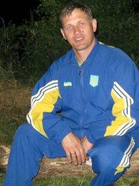 Валентин Бобровский, 10 октября 1985, Барановичи, id51772082