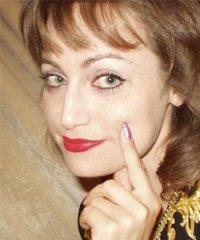 Анна Павленко, 25 марта 1986, Нижний Новгород, id52720006