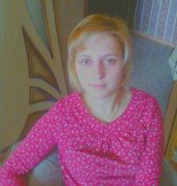 Альбина Хисамиева, 21 июня , Альметьевск, id53060936