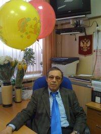 Nicolas Doroshkevich, 2 февраля , Москва, id56200766