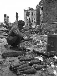 Серега Рогозин, 6 сентября 1985, Волгоград, id57540185