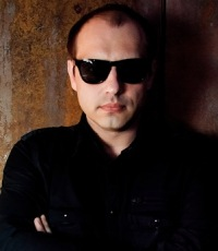 Vladimir Bustrov