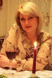 Татьяна Звонова, 15 декабря , Махачкала, id60541547