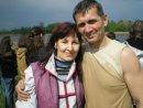 Виталий Пирогов, 14 июля , Днепропетровск, id64216132