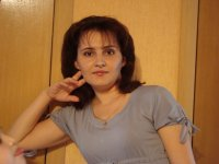 Елена Сухарева, Астрахань, id93177223