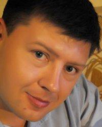 Максим Дербенев, 31 мая , Нижний Новгород, id98075445