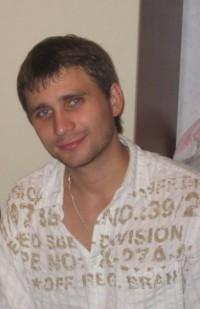 Валентин Горбатов, 9 июня , Москва, id99191244