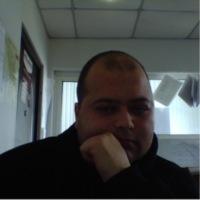 Vlad Varenik, 18 сентября 1996, Камышин, id105864223