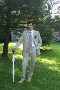 Андрей Яцура, 10 июня , Киев, id117842174