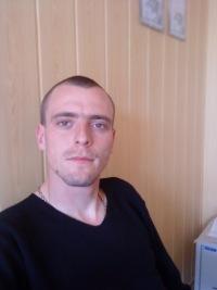 Валентин Синченко, 17 апреля , Санкт-Петербург, id14921401