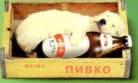 Эдуард Рязанцев, 20 марта , Кирово-Чепецк, id160455435
