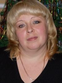 Наталья Мовмыга, 28 февраля 1976, Сумы, id165461026
