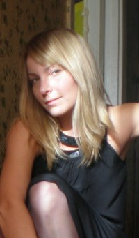 Aleksandra Uvarova