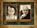 оформление старых фотографий - фото 9